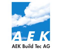 aek build tec